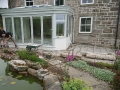 builder-cornwall-extensions-1