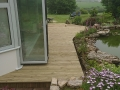 builder-cornwall-extensions-2
