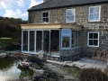 builder-cornwall-extensions-5