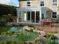 builder-cornwall-extensions-6