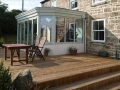 builder-cornwall-extensions-7