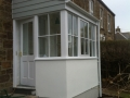 extension-cornwall-03-03