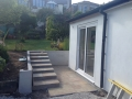 extension-cornwall-04-12