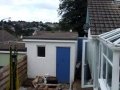 extension-cornwall-08-01