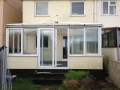 extension-cornwall-00