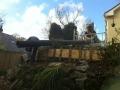stonework-cornwall-01-00