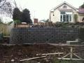 stonework-cornwall-01-01