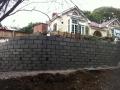 stonework-cornwall-01-02
