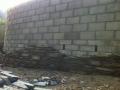 stonework-cornwall-01-04