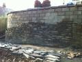 stonework-cornwall-01-06