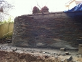 stonework-cornwall-01-07