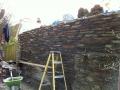 stonework-cornwall-01-08