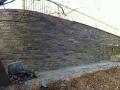 stonework-cornwall-01-13