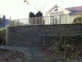 stonework-cornwall-01-14