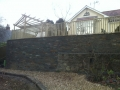 stonework-cornwall-01-17