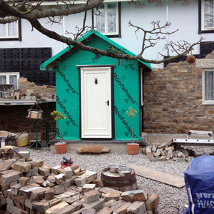 extension-cornwall-07