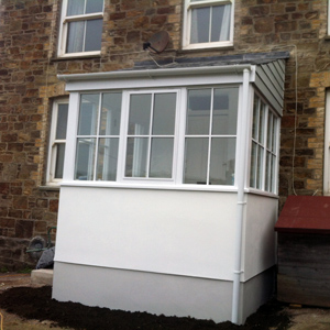 extension-cornwall-03