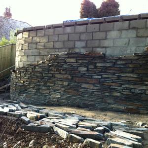 stonework-cornwall-01